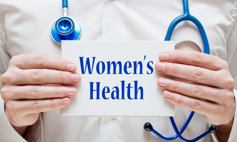Ob-gyn Knowledge and Opinions about USPSTF Committee, the Women's Health Amendment, and the Affordable Care Act