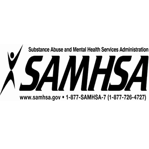 SAMHSA – HRSA Center for Integreated Health Solutions