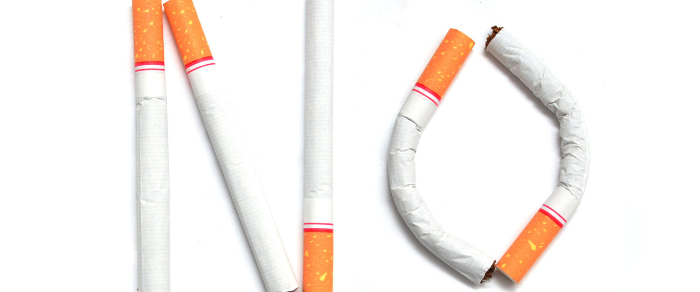Implementing Tobacco-Free Policies in Community Behavioral Health Organizations