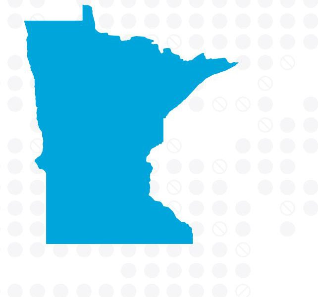 Minnesota Becomes First State to Host Tobacco State Strategy Session