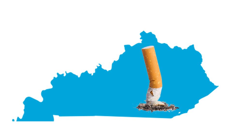 Kentucky Aims to Reduce Tobacco Use in Behavioral Health Population