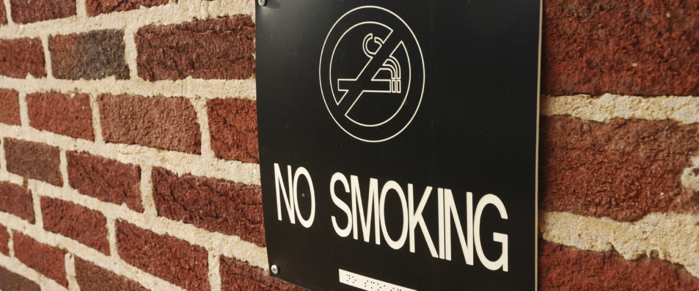 National Council comments on HUD Smoke-Free Public Housing Proposed Rule (FR 5597 P02)