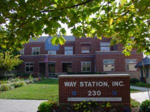 way-station-pic