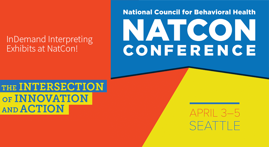 NatCon2017 Highlight – Addressing the Epidemic in Behavioral Health: Tobacco and Cancer