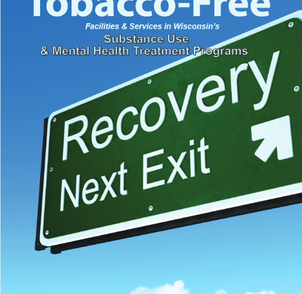 In Their Own Words: Wisconsin's Roadmap for Becoming Tobacco Free