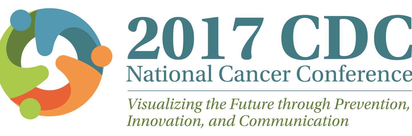 How to Stay Engaged in Comprehensive Cancer Control: Takeaways from the 2017 CDC Cancer Conference