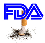 FDA takes steps to develop new nicotine-replacements therapies