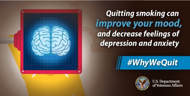 #WhyWeQuit Twitter chat explores the benefits of living smoke-free