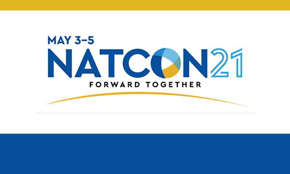 NatCon21: E-cigs, Vaping, Electronic Nicotine Delivery Systems (ENDs) — What Providers Need to Know